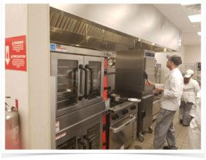 cfcc-kitchen